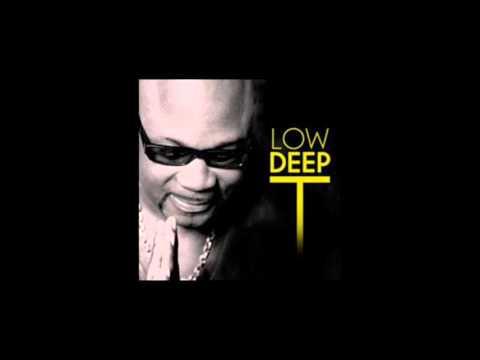 Low Deep T - Live Megamix - by Paio -