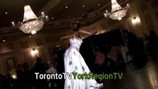 Peacock Dance, 孔雀舞, 20121130