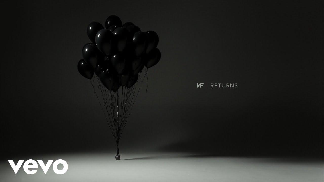 NF  Returns Audio