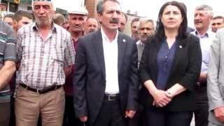 Ardahan'daki olayın tanığı konuştu Resimi