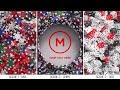 120 Essential Casino & Gambling Sound FX - YouTube