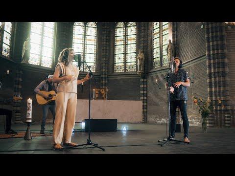 Pelgrimsgebed - Elbert Smelt U0026 Rachel Rosier (Official Video)