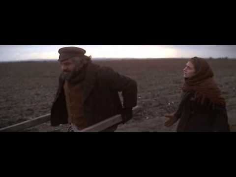 Fiddler On The Roof   Chava Rejection   YouTube