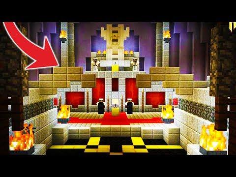 FINDING THE BEST HIDING SPOT IN MURDER MYSTERY! | Minecraft Murder Mystery