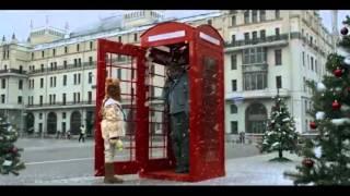 SOS, Дед Мороз или Все сбудется! 10 12 2015 Русский трейлер full HD