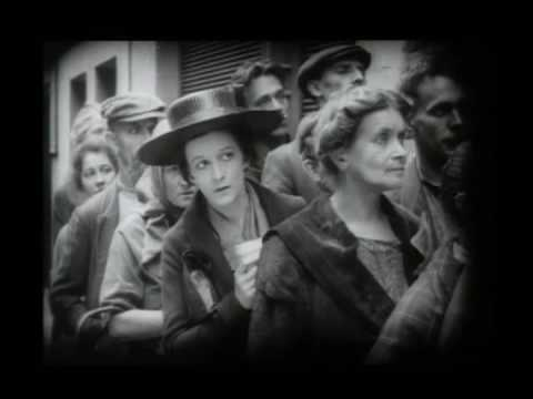 """Isn't Life Wonderful"" (1924) from American Masters' Griffith Documentary"