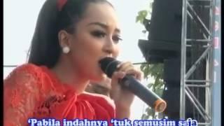 Download lagu Isyarat Cinta asyanti ft gery