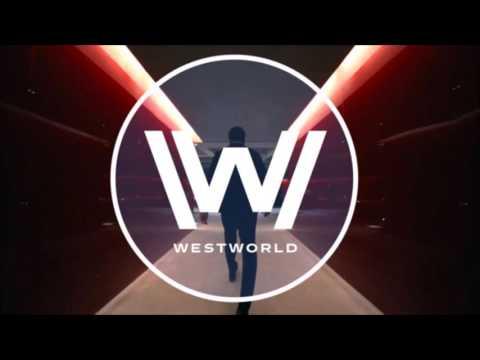 Westworld soundtrack episode 8 ending