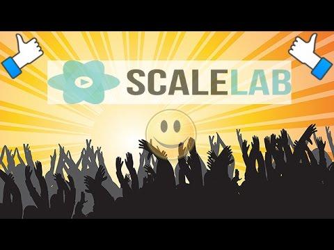 Scalelab Networks Pago [Español]