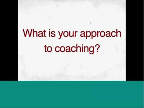 Instructional Coaching What It Is And Why You Should Embrace It
