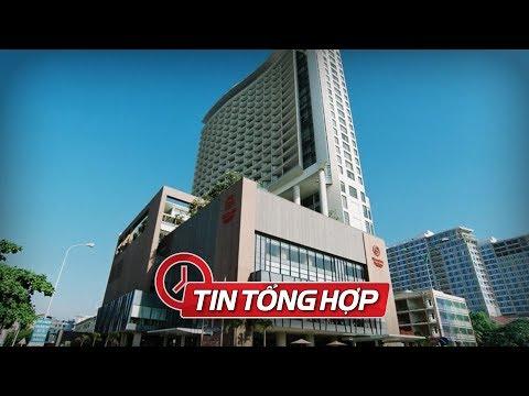 Người Trung Quốc 'nắm' Nhiều Lô đất ở Khánh Hòa