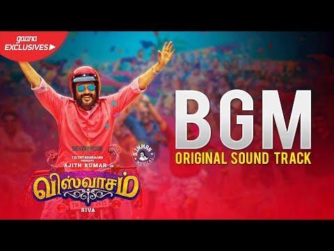 viswasam---bgm-(original-sound-track)-|-ajith-kumar,-nayanthara-|-d.imman-|-siva