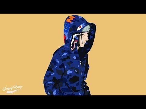 "[FREE] NBA Youngboy Type Beat - ""Forsaken"" ft Juice Wrld | Piano Trap Instrumental | Free Type Beat"