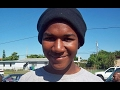 Trayvon Martin's Parents Reflect on Son's Death 5 Years Later | ABC News