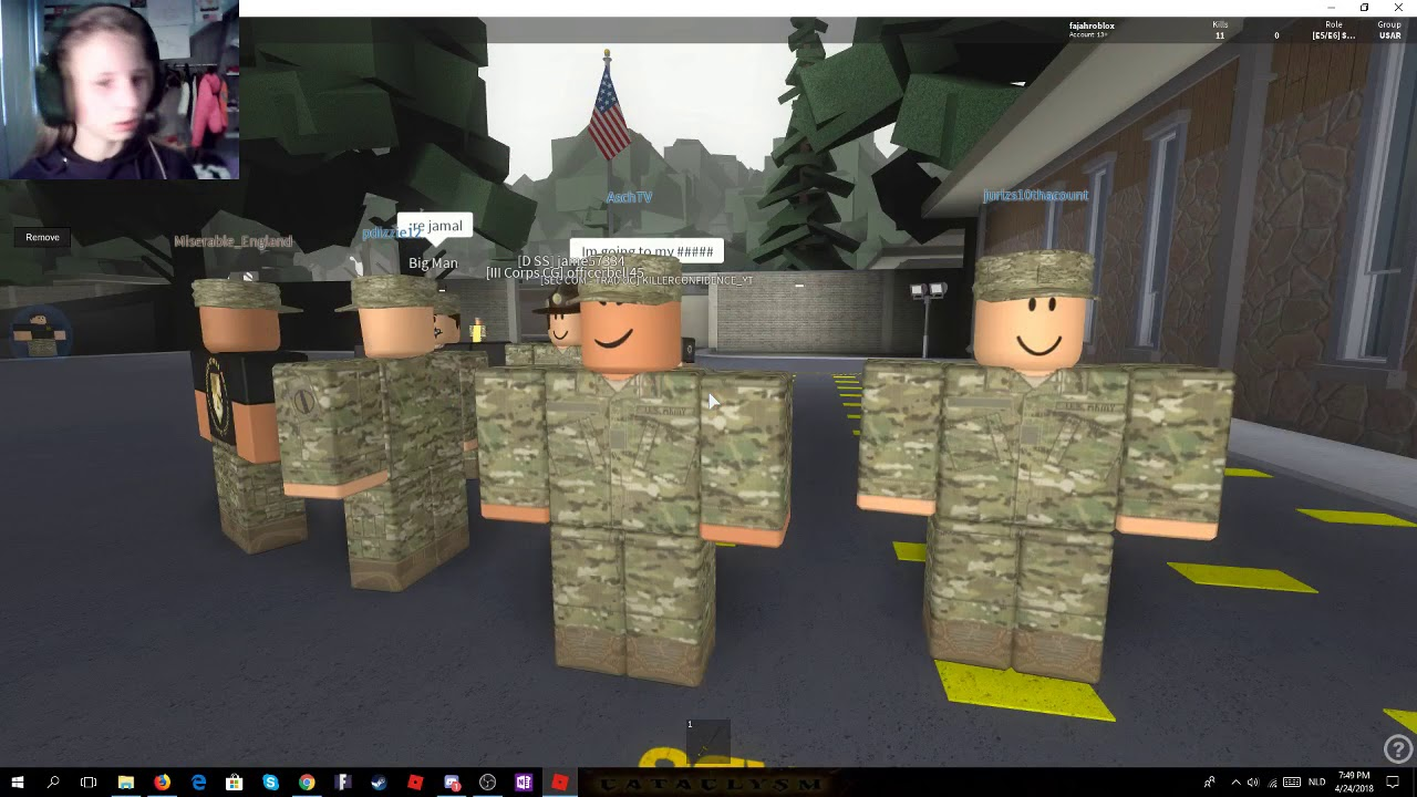 Roblox Fort Fort Martin Roblox Youtube