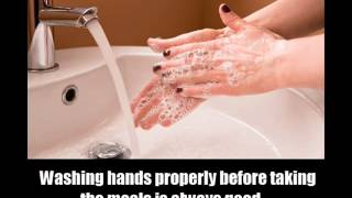 Read More At : http://www.searchherbalremedy.com/top-8-home-remedie...