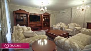 Квартира на продажу, ул. Тимирязевская, Киев(, 2015-11-27T10:06:41.000Z)