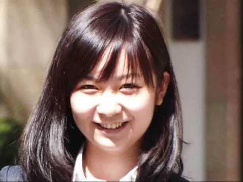 HIH Princess Kako to stay in Massachusetts - YouTube