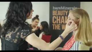 Her Campus College Fashion Week Chicago - Event Video