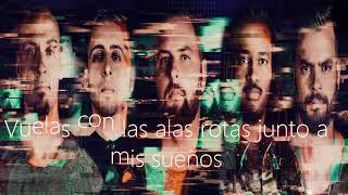 Dark signal - drag to hell (subtitulos en español)