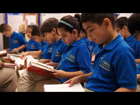 Intro To DI: What Is Direct Instruction?