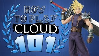 HOW TO PLAY CLOUD 101