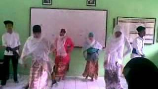 Tari Tradisional SMK N 47 Jakarta.mp4
