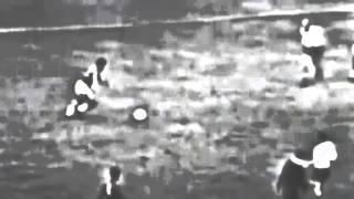 1  Pele Brazil 5 2 Thụy Điển; World Cup 1958
