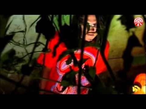 Thomas Arya - Hilang Tak Berarti [Official Music Video]