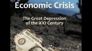 GERALD CELENTE -The Elite Bankers Are MANIPULATING MARKETS. We Are In A GLOBAL DEPRESSION