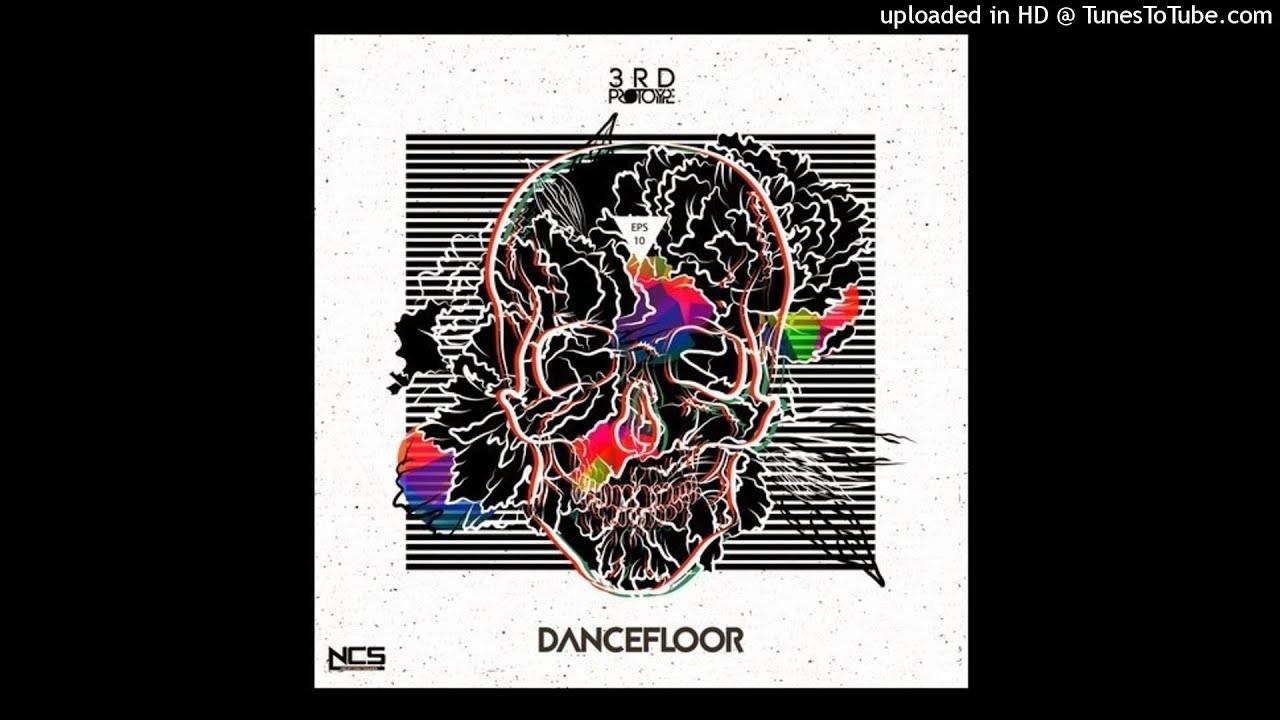 3rd Prototype Dancefloor Extended Mix Youtube