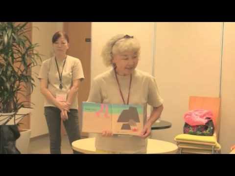 柏の葉kst 2015.12.8 「レジコミュ」紹介