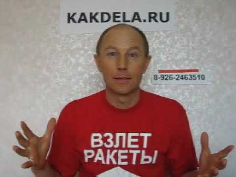 Онлайн Туб русского порно с ежедневными обновлениями для вас