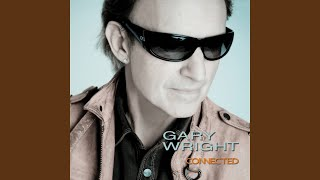 Watch Gary Wright Connected video