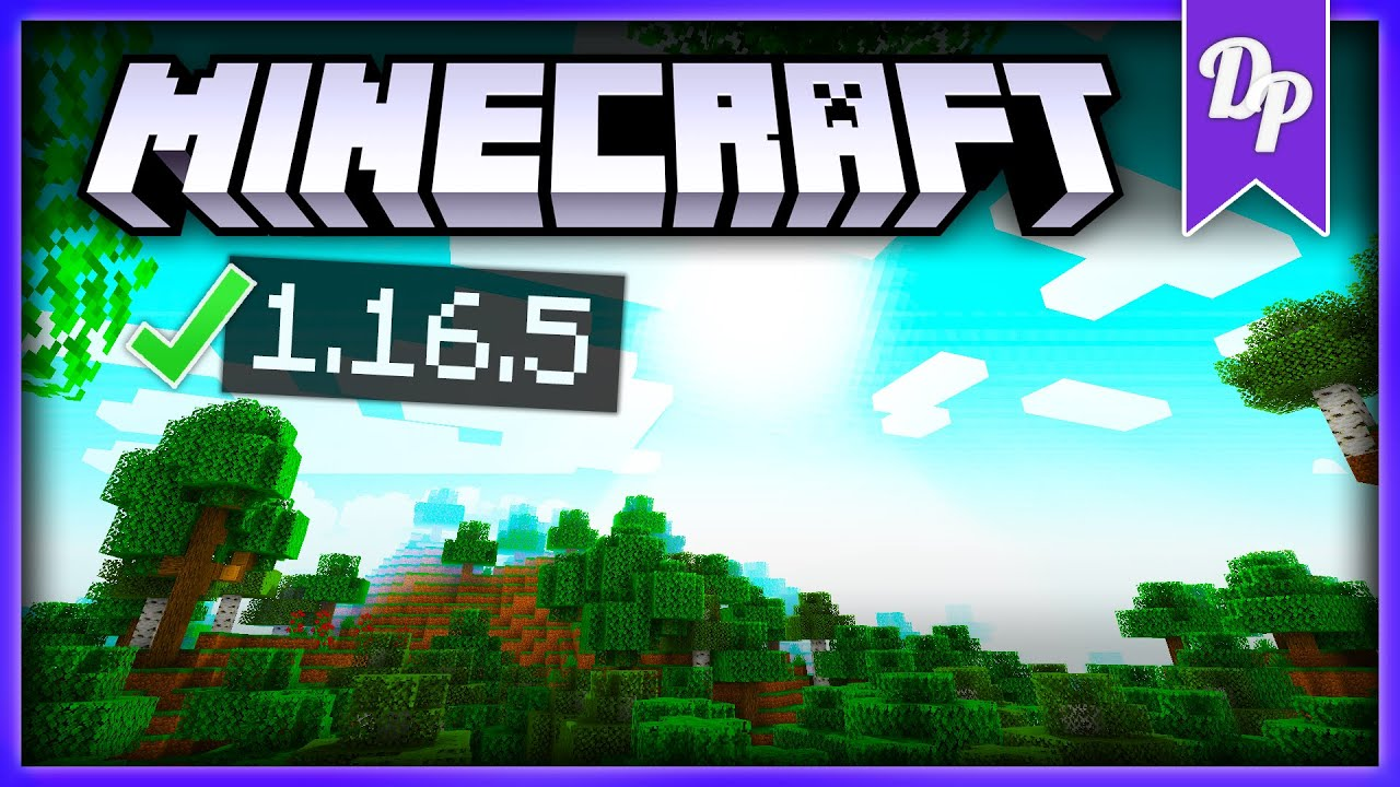 [1.16.5] 5 Best Low End Shaders for Minecraft 1.16.5 | High FPS Minecraft Shaderpacks 1.16.5