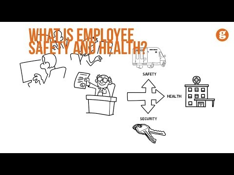 what-is-employee-safety-and-health?