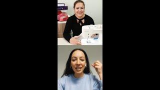 Gömlek Süsleme ve Geri Dönüşüm İpuçları