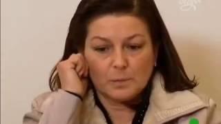 Симфония кохання. 67 серия. II сезон. Сериал