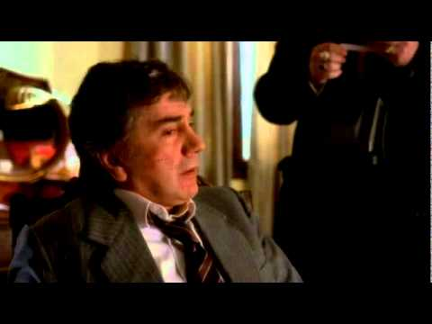 Blame it on the Bellboy excerpt  Andreas Katsulas, Dudley Moore