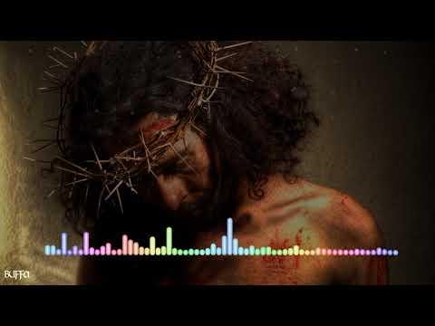 Karl Jenkins - Stabat Mater (Cantus Lacrimosus) Mp3