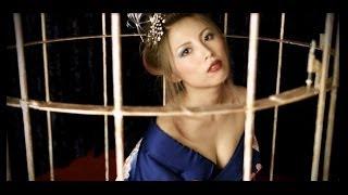 ラパジデント待望の6月4日メジャー第1弾アルバム「Days」 収録曲: イチ...