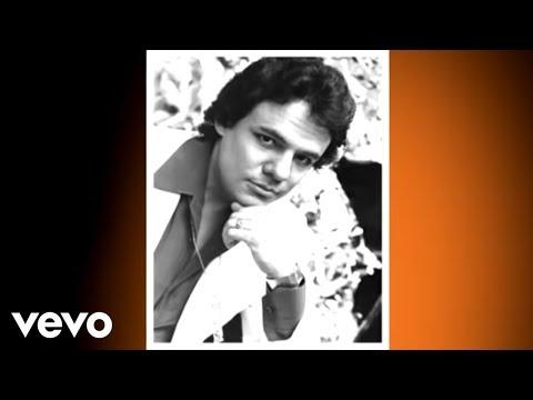 José José - Volcán (Cover Audio)