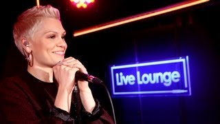 Download Jessie J - I Knew You Were Trouble (Taylor Swift) in the Live Lounge Mp3 and Videos