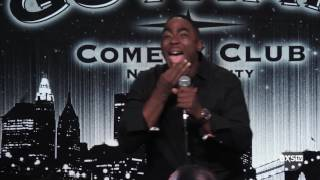 Jonathan Martin on Gotham Comedy Live