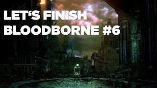 dohrajte-s-nami-bloodborne-6