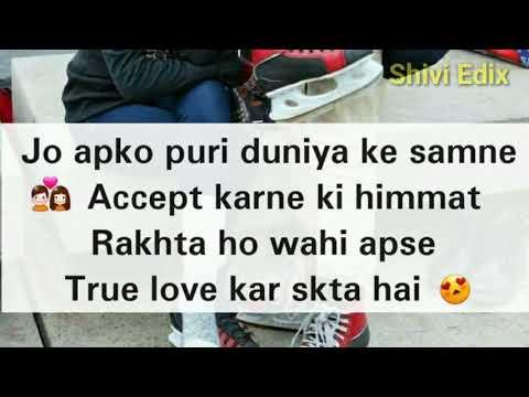 sacha-piyar-sad-whatsapp-status