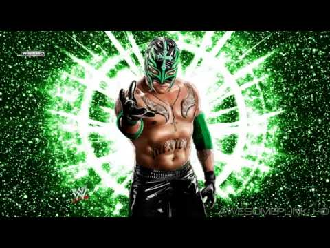 Rey mysterio theme song mp4 free download.