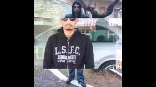 rato ma jagaya  hindi song