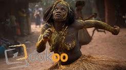 Planet Wissen: Was ist Voodoo? | Doku