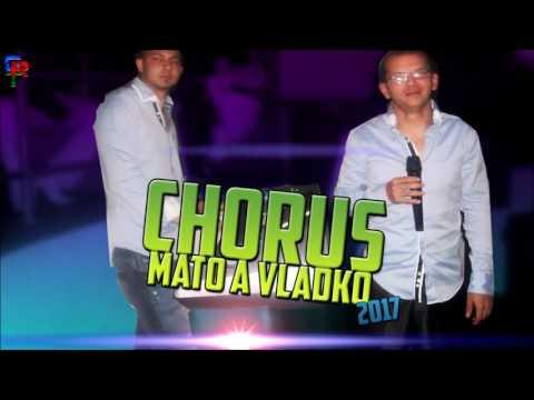 Chorus Mato a Vladko - Phen Mamo | 2017